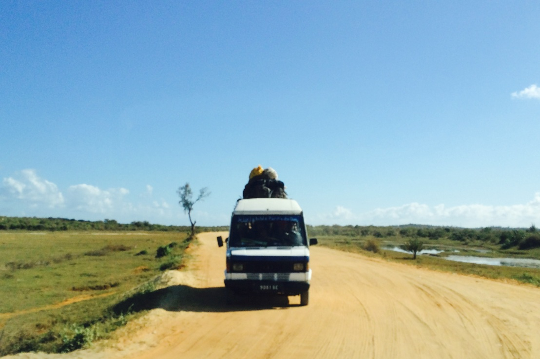 Faut-il être riche pour pouvoir voyager et visiter les beaux sites touristiques de Madagascar?