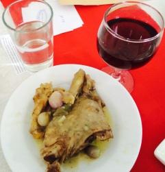 poulet_jeanni2