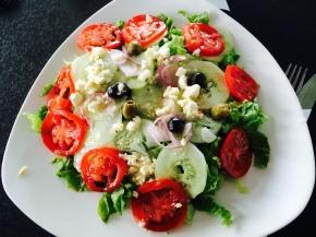 salade_zen