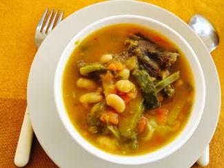 soupe_legume_2