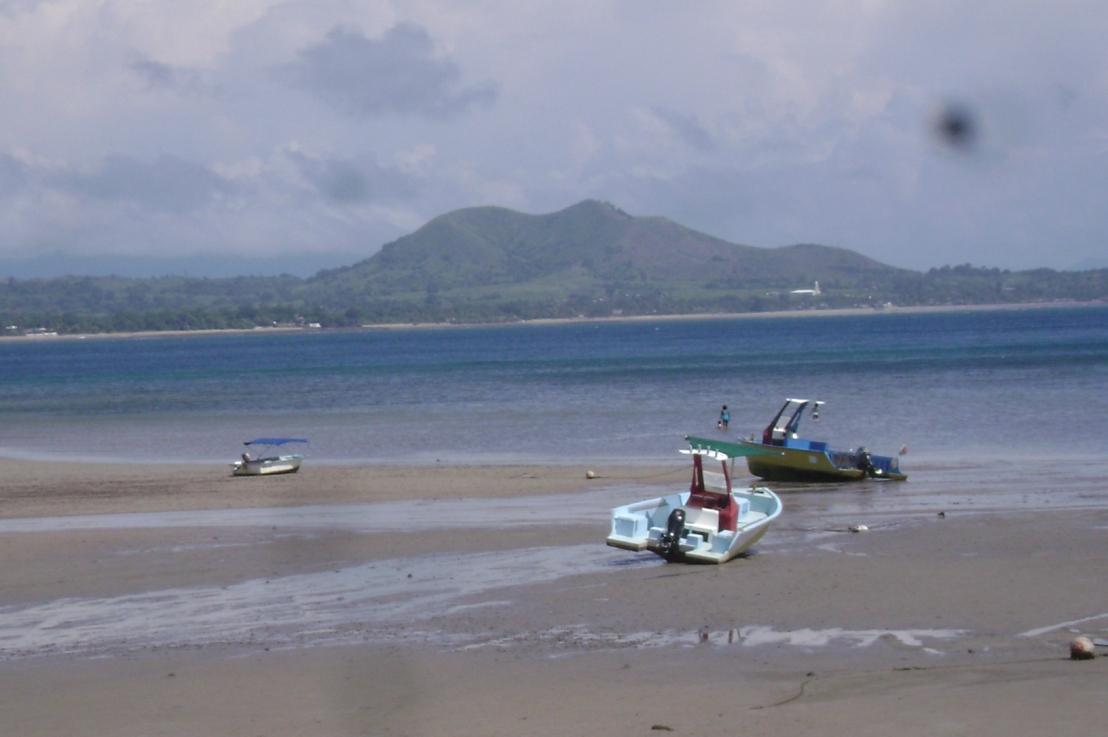 Nosy Be, l'île auxparfums