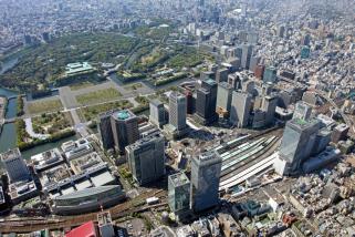 Tokyo_now_1