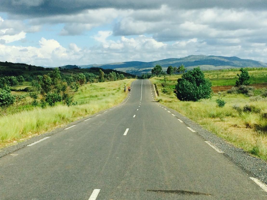 route_Faratsiho.jpg