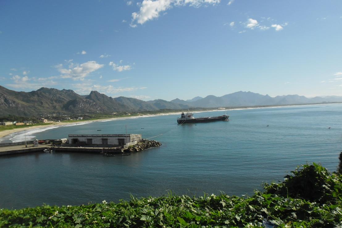 Fort-dauphin, les grands changements de la dernièredécennie