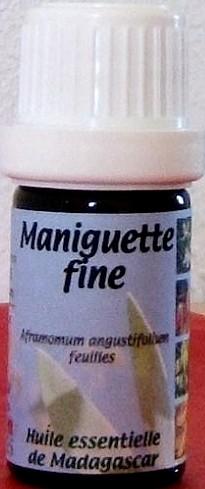 he-maniguette2