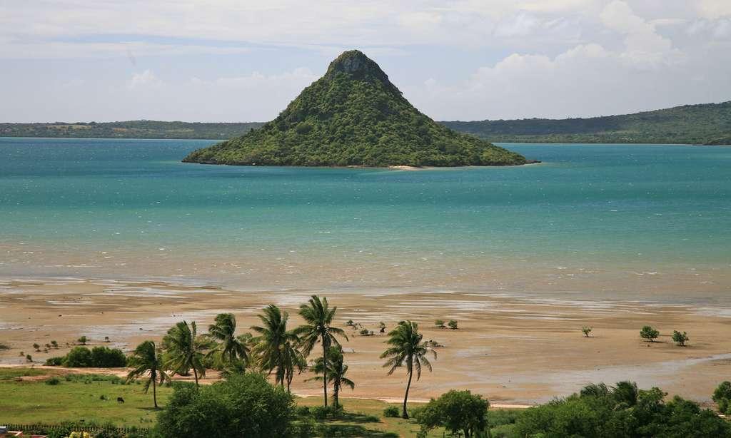 diego-suarez-Madagascar.jpg