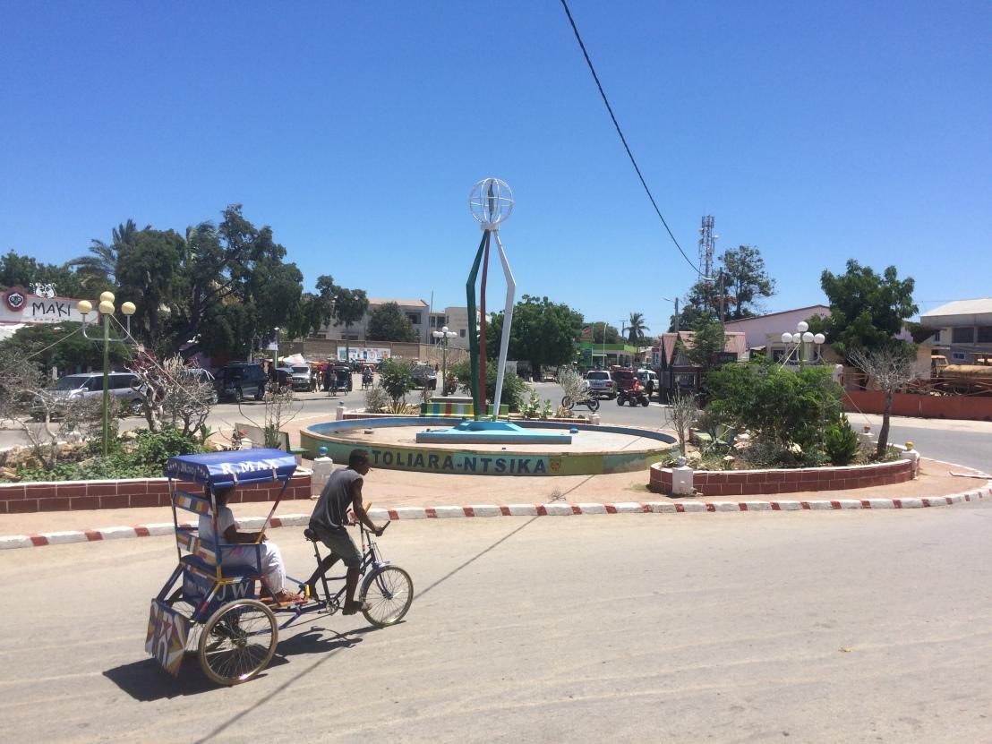 Toliara_ville_blog_rasamy