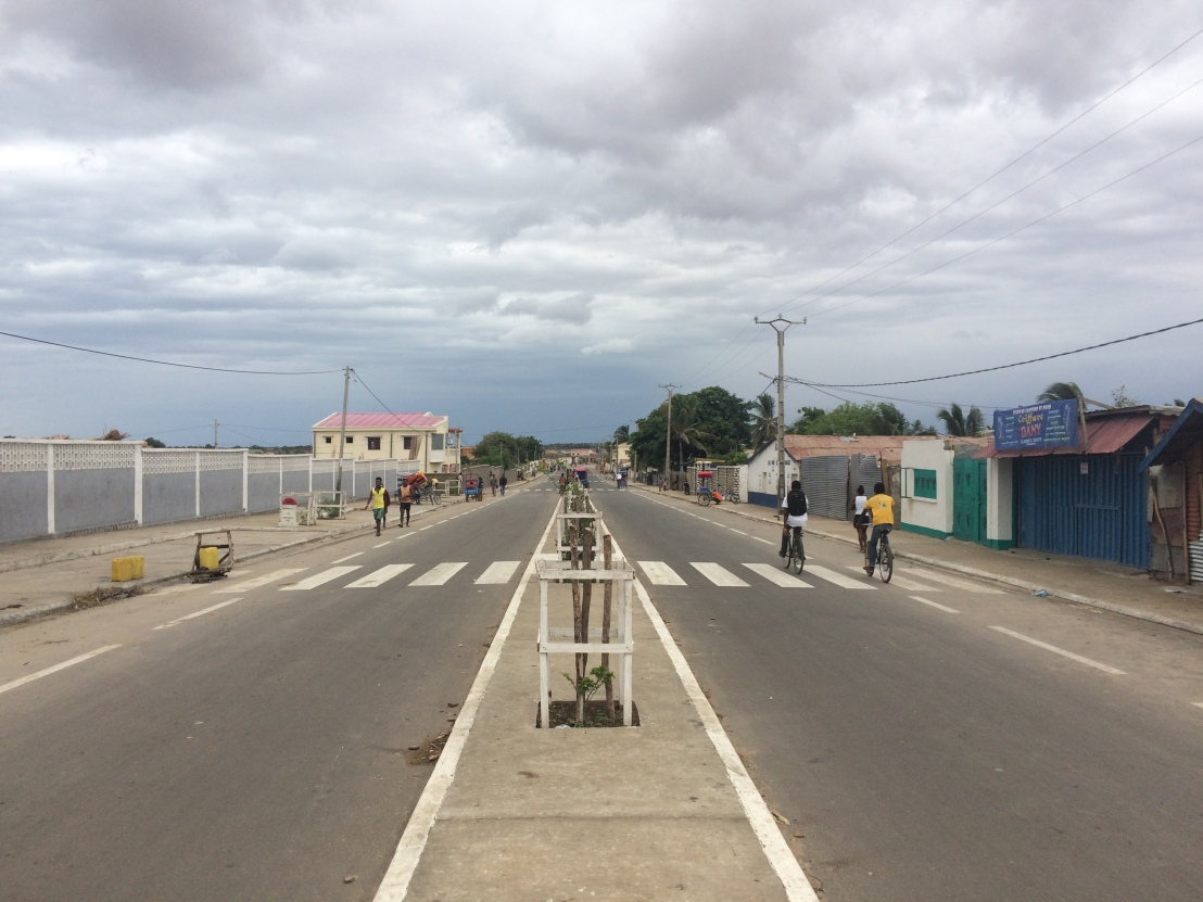 route_toliara_blog_rasamy